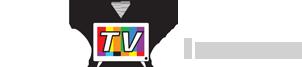 GenoTV