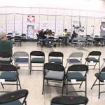 FEMA, Disaster Recovery Center, Ocean Springs MS