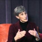 Dr. Margo Hartman, 2 5 12