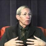 Dr. Tim Weld 3 2 12