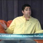 Clifford Williams, 4 29 12