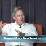 Bruce Miller, 4 15 12