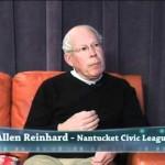 Allen Reinhard, 4 15 12