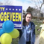 Election Day '06, Part 1