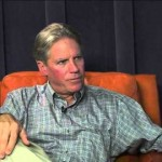Bruce Miller, 10 27 12,Part 1