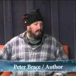 Peter Brace, 2 15 13