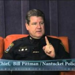 Chief Pittman, 3 28 13, pt 2
