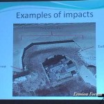 Coastal Erosion Forum, 4, 22, 13, pt2
