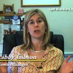Libby Gibson, 4 26 13