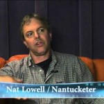 Nat Lowell, 4 29 13, pt2