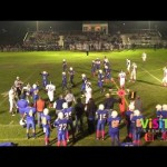 Football Holbrook, 10 13 13, 2nd