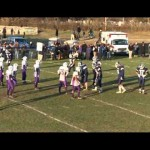 Football MV, 11 30 13, 2nd