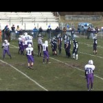 Football JV MV, 11 30 13, 1st